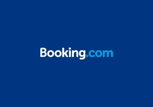 booking.vom